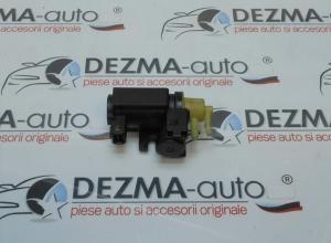 Supapa vacuum, 8981056561, Opel Astra J, 1.7cdti, A17DTL