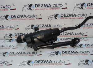 Filtru epurator, GM55575980, Opel Insignia Combi, 2.0cdti, A20DTH