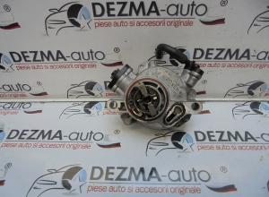 Pompa vacuum, 2C20412Y0415, 9804021880, Ford Focus 3 Turnier, 1.6tdci (id:245961)