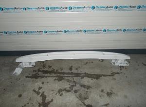 Intaritura bara spate Peugeot 207 2006-2012