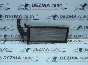 Rezistenta electrica bord, C6678003FX, Citroen C4 coupe (LA) 1.6hdi