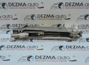 Cric 8Z0011031A, Audi A2 (8Z0) (id:246668)