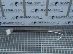 Radiator racire combustibil, GM13286331, Opel Insignia, 2.0cdti (id:246739)