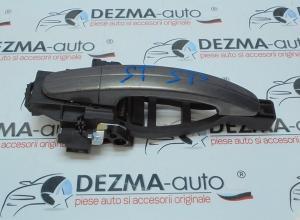 Maner stanga spate BM51-A224A37-CG, Ford Focus 3 Turnier (id:246322)