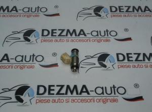 Injector 036031AC, Vw Polo sedan 1.4b, BBY