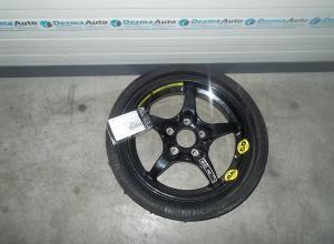 Roata rezerva Mercedes C Coupe, R15