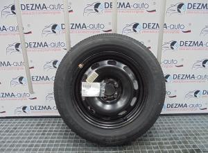 Roata rezerva tabla, 1J0601027H, Vw Golf 4 Variant