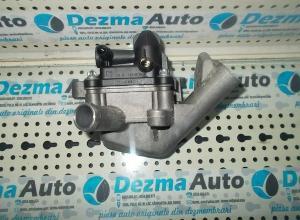 Incalzitor combustibil, A6110700411, Mercedes Clasa E (W211)