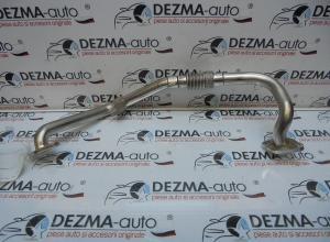 Conducta gaze, 03L131521AH, Audi Q5 (8R) 2.0tdi, CAG