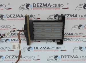 Rezistenta electrica bord, 6Q0963235B, Skoda Fabia 2 (5J) 1.4tdi