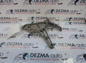 Suport motor, BJ32-2N628-AD, Land Rover Range Rover Evoque, 2.2CD4 (id:246930)