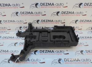Suport baterie, 1KM915333, Vw Golf 6 (5K1)
