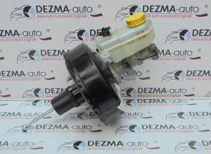 Tulumba frana 6Q1614105AH, Seat Ibiza 4 (6L1) 1.4tdi, BMS