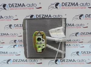 Radiator clima bord, Skoda Roomster Praktik (5J)  1.4tdi, BMS