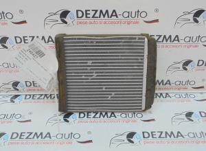 Radiator apa bord, Skoda Roomster Praktik (5J) 1.4tdi, BMS