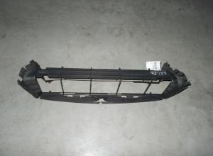 Protector radiator intercooler Mercedes Clasa C T-Model (S203)