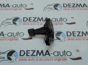 Sonda nivel baie ulei 03C907660G, Seat Alhambra (710) 2.0tdi, CFGB