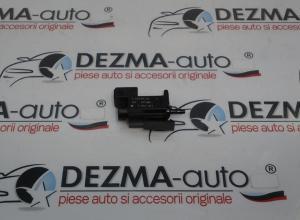 Supapa vacuum 7810831, Bmw 5 Touring (F11) 3.0d, N57D30A