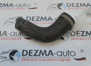 Furtun intercooler, Ford Focus 2, 1.8tdci, KKDA