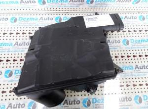 Carcasa filtru aer stanga Mercedes Clasa ML, 3.0cdi, A6420940304