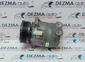 Compresor clima GM13197197, 13265616, Opel Signum, 1.9cdti, Z19DTL