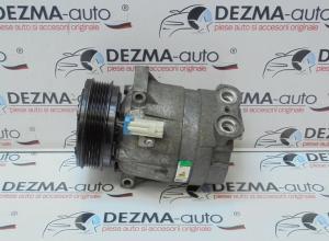 Compresor clima GM13197197, 13265616, Opel Signum, 1.9cdti, Z19DT