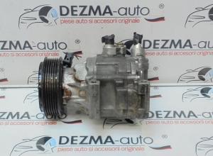 Compresor clima 51746931, 46819144, Fiat Panda (169), 1.3d m-jet
