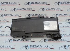 Carcasa filtru aer, 9647501680, Peugeot 206, 1.4hdi, 8HZ