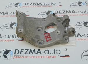 Suport compresor clima, 9641715380, Citroen C2, 1.4hdi, 8HZ