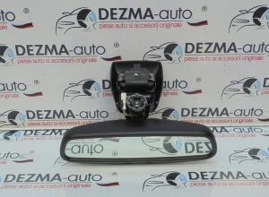 Oglinda retrovizoare heliomata, Ford Focus C-Max (id:248117)