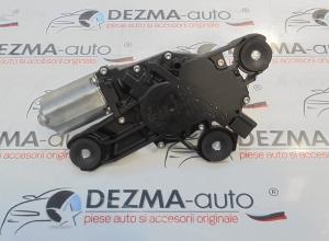 Motoras stergator haion 3M51-R17K441-AB, 0390201582, Ford Focus C-Max (id:248206)