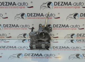 Clapeta acceleratie 55255919, Fiat Doblo Cargo (223) 1.3m-jet (id:248146)