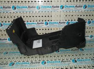 Suport baterie Opel Vectra C Combi, 1.9tdi, 24413805