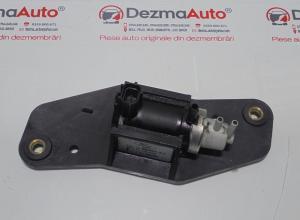 Supapa vacuum, 5S7Q-9S468-AC, Ford Mondeo 3 (B5Y) 2.0tdci (id:288572)