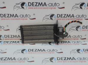 Rezistenta electrica bord, 5241053103, Renault Laguna 3, 2.0dci (id:248410)