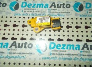 Senzor impact Opel Vectra C GTS, 1.9cdti, 13256900