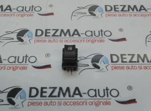 Buton comanda dreapta fata, Renault Laguna 3 (id:248441)