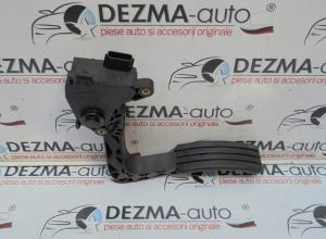 Senzor pedala acceleratie, 180100010R, Renault Megane 3 hatchback, 1.5dci (id:248600)