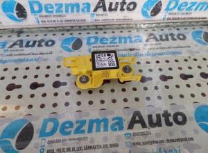 Senzor impact Opel Astra H Van, 1.9cdti, 343149712