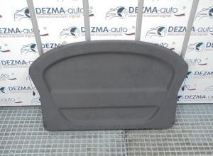 Polita portbagaj, 794200017R, Renault Megane 3 hatchback (id:248677)