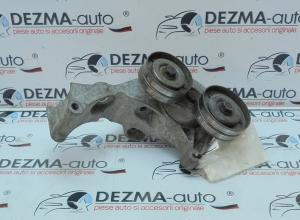 Suport accesorii, 898005563, Opel Astra G, 1.7cdti, Z17DTL
