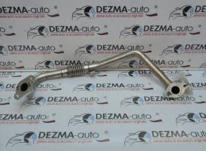 Conducta gaze, 03L131521AD, Audi A4 Avant (8K5, B8) 2.0d (id:249100)