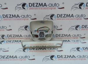 Oglinda retrovizoare, 8200056426, Renault Laguna 3 combi
