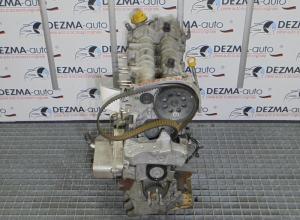 Motor Z19DTH, Opel Vectra C, 1.9cdti (id:291138)