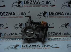 Clapeta acceleratie GM55564164, Opel Insignia, 2.0cdti, A20DTH