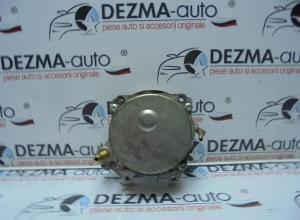 Pompa vacuum GM55205446, Opel Zafira C (P12) 2.0cdti, A20DTH