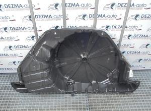 Suport roata rezerva, 8200890248, Renault Megane 3 combi
