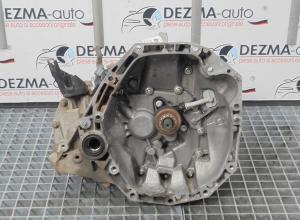 Cutie viteze manuala, 8200859980, Renault Megane 3 combi, 1.5dci