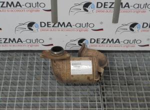Catalizator, 8201030945, Renault Megane 3 combi, 1.5dci
