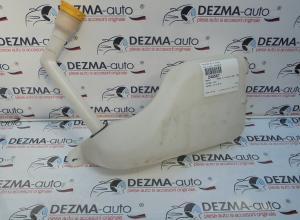 Vas strop gel cu motoras, 289100014R, Renault Megane 3 combi